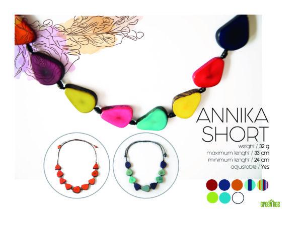 green-age-annika-short