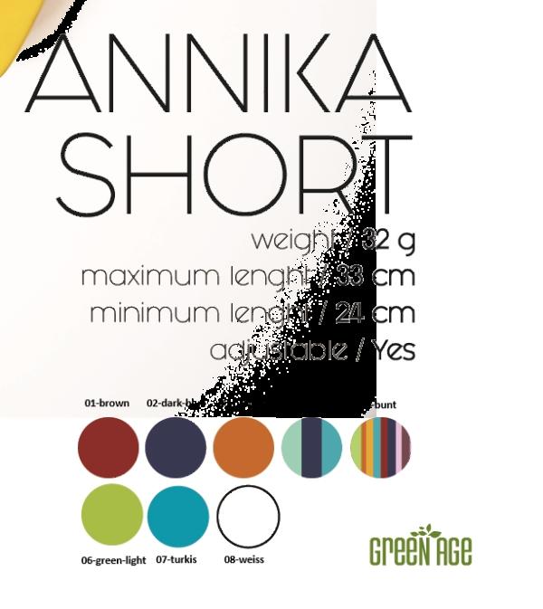 green-age-farben-annika-short