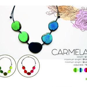green-age-carmela