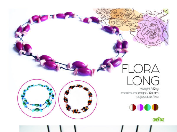 green-age-floralong
