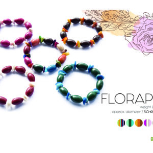 green-age-florapu-armband