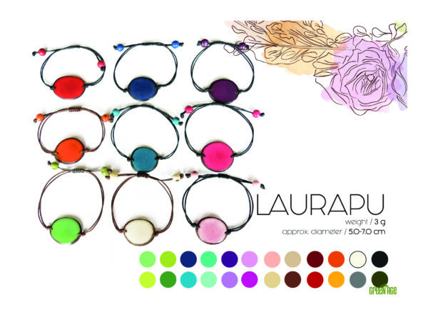 green-age-armband-laurapu