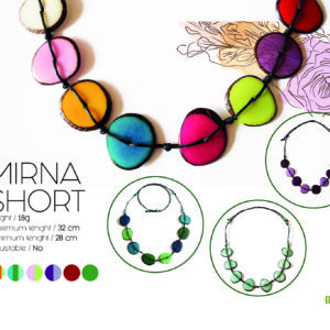 green-age-kette-mirna-short