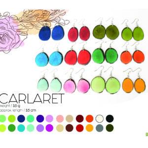 green-age-ohrhänger-carlaret