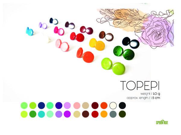 green-age-ohrhänger-topepi