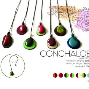 tagua-kette-conchaloe