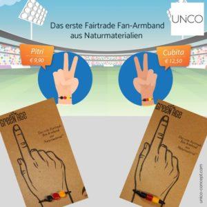 green-age-fan-armband